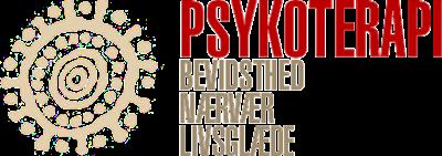 Psykoterapi Hillerød, Nordsjælland, Logo