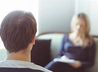 psykoterapi Hillerød, Nordsjælland